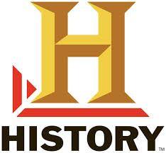 fishing history